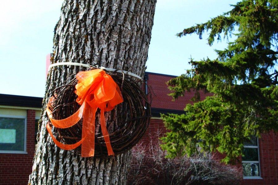 Board aims to create consistency for memorials
