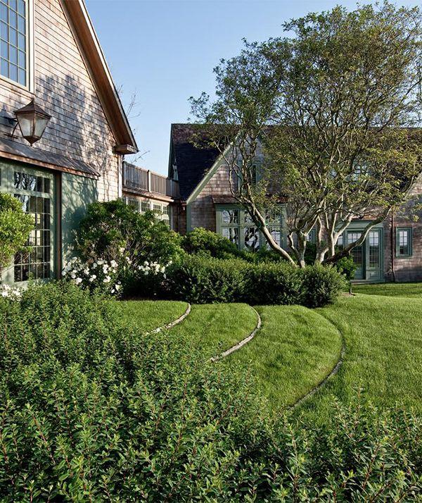 Good Earth Amazing Gardens Landscape Design Landscape