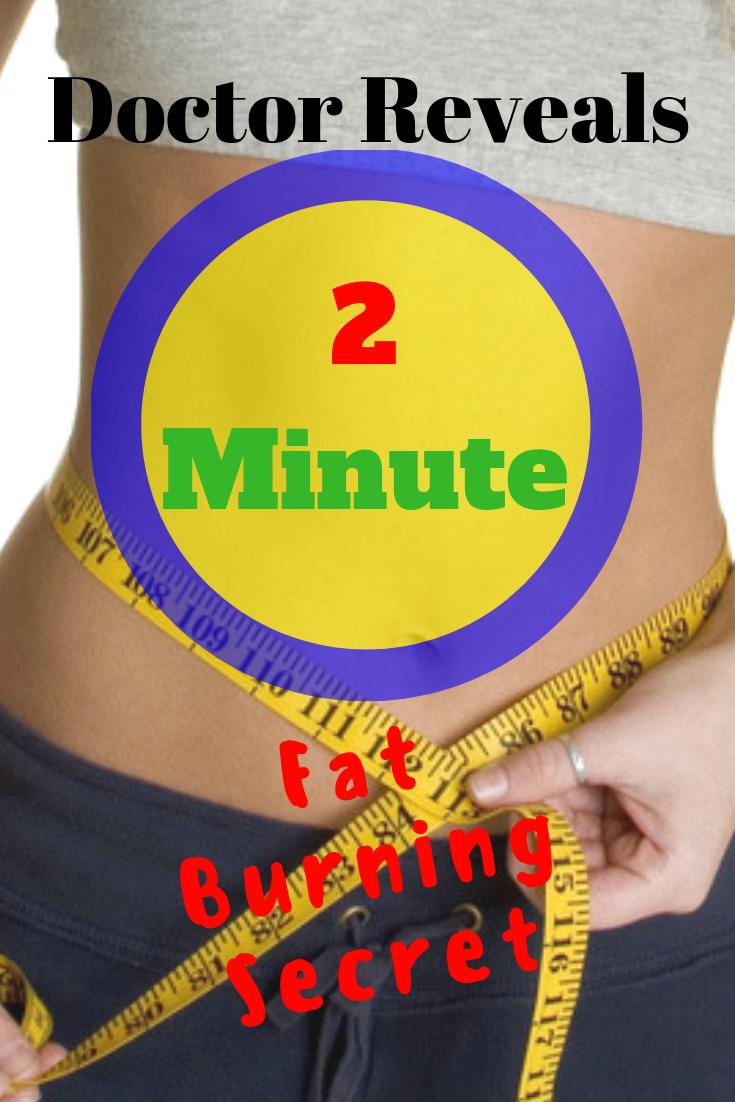 Lean Belly Breakthrough Reviews Bruce Krahn And Dr Heinrick Created