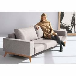 Klappsofa Idun Innovationinnovation In 2020 With Images Double