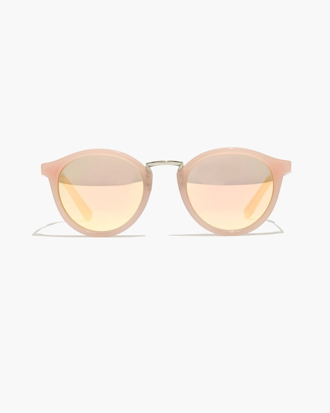 madewell indio sunglasses. get these + more in the one-stop ...
