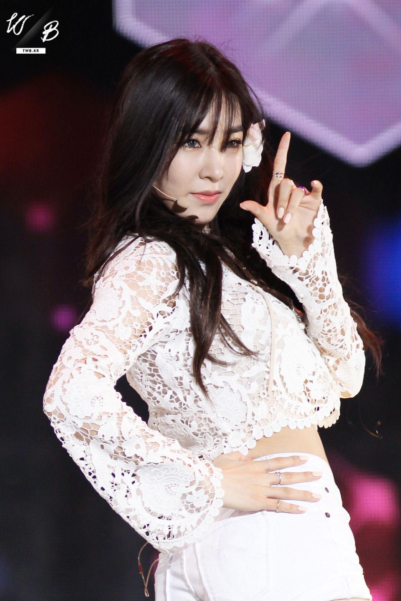 FY! GG | Girls generation, Snsd tiffany, Tiffany hwang