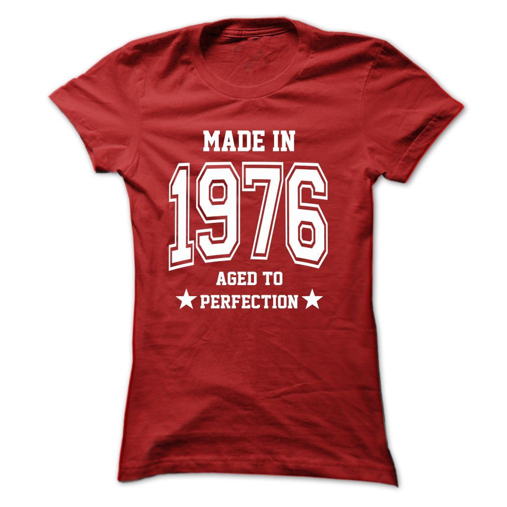 Check out all 1976 shirts by clicking the image, have fun ))