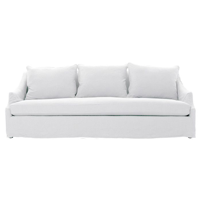 Wondrous Liberty Reversible Sleeper Sectional Sofa Slipcovers Beatyapartments Chair Design Images Beatyapartmentscom