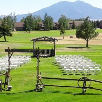 Red Lodge Mountain, Wedding Venue   Wedding venues, Red ...
