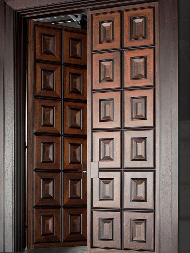 Dver Raspashnaya Kollekciya Klassicizm Home Door Design Wooden Main Door Design Door Design Modern