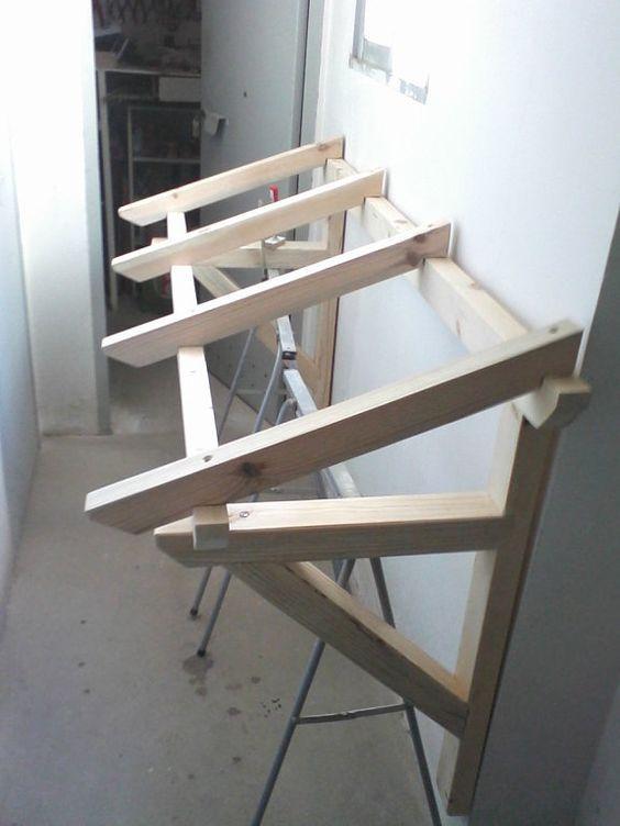 Como hacer tejado de madera para puerta buscar con - Tejado madera ...