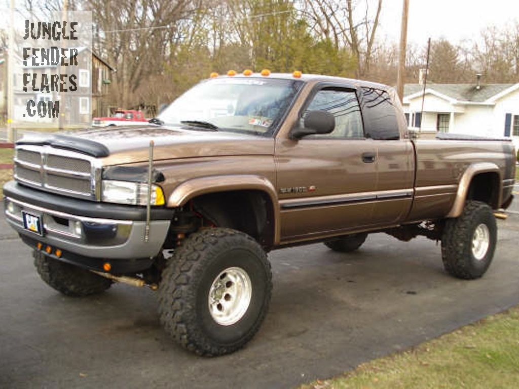 1000 images about dodge ram lifted trucks on pinterest fuel economy dodge ram trucks and dodge ram pickup
