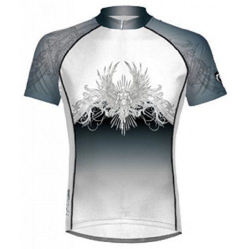 Primal Wear Legend Cycling jersey Men s Short Sleeve bike bicycle with Socks 444d6fa74