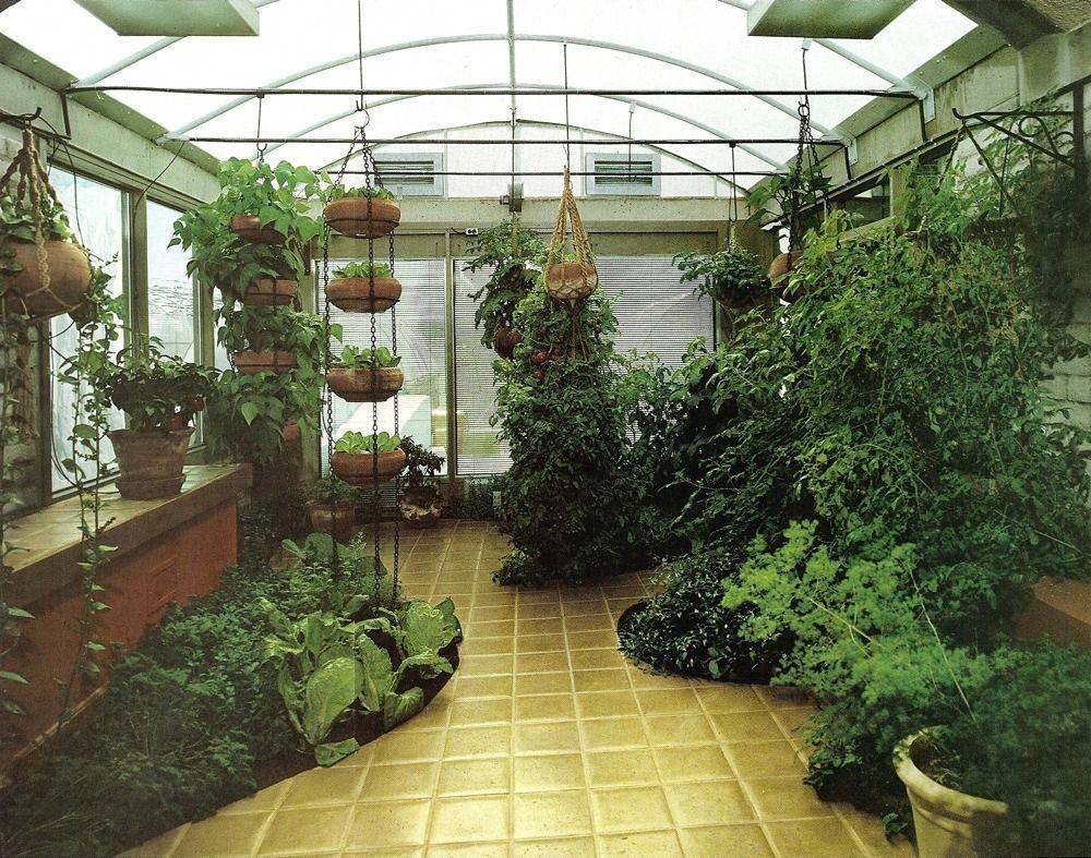 b86100171c669b477edf35039a5527c1 - The Time Life Encyclopedia Of Gardening