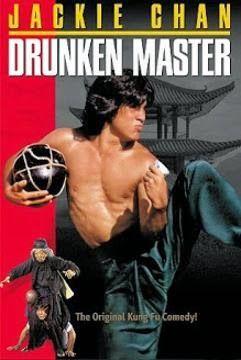 29 Descargar Peliculas Gratis Latino Hd Subtituladas Drunken Master Jackie Chan Movies Jackie Chan