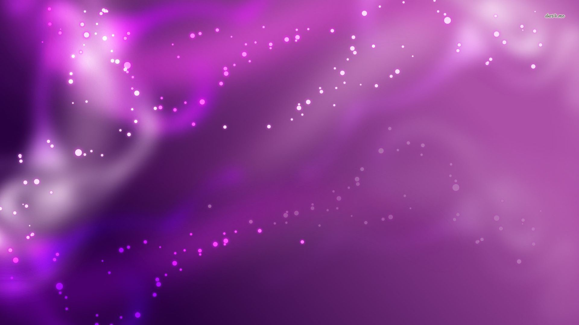 Light purple wallpaper pattern - Find This Pin And More On Wallpapers 4k By Therionband