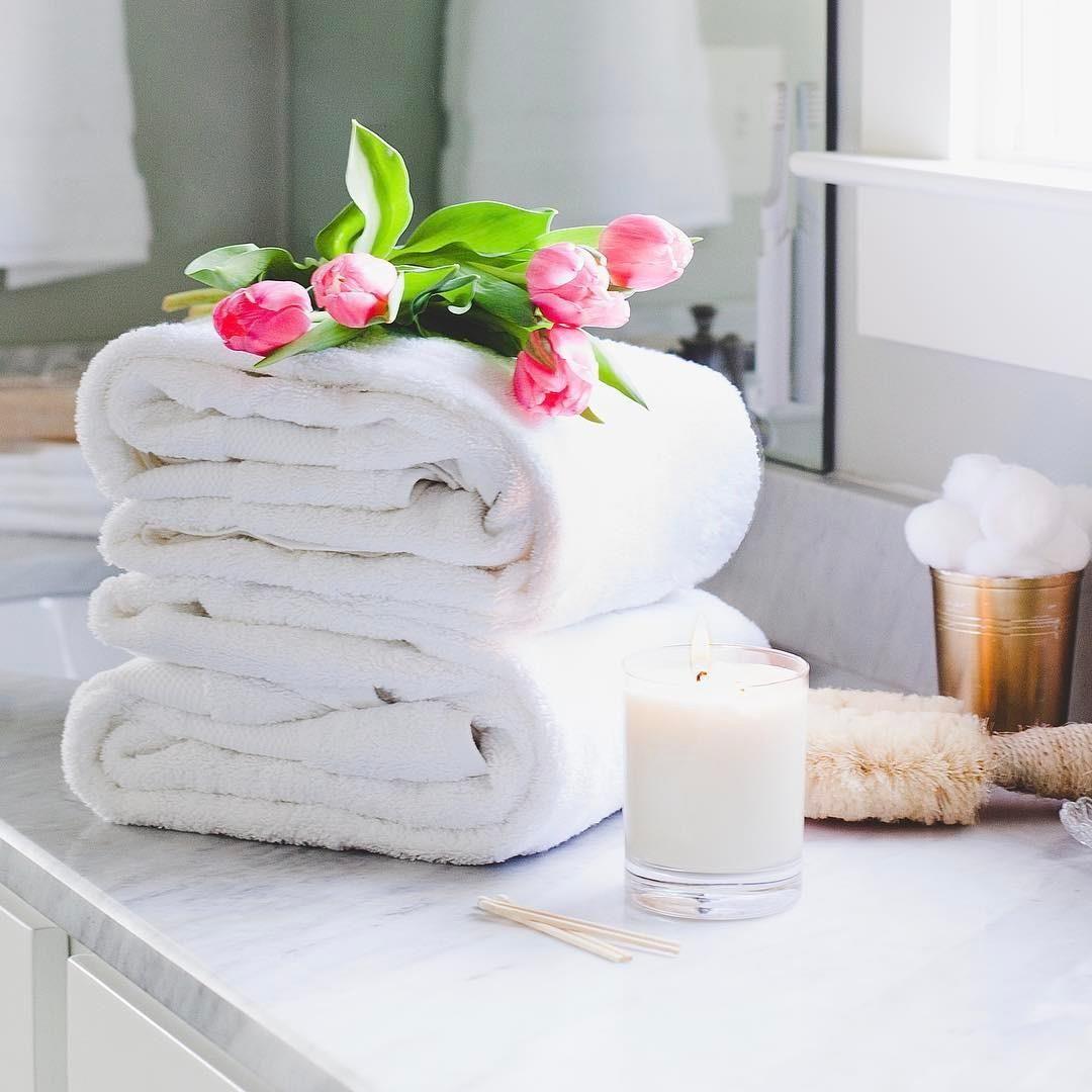 all certified pillow top organic latex mattress 9inch