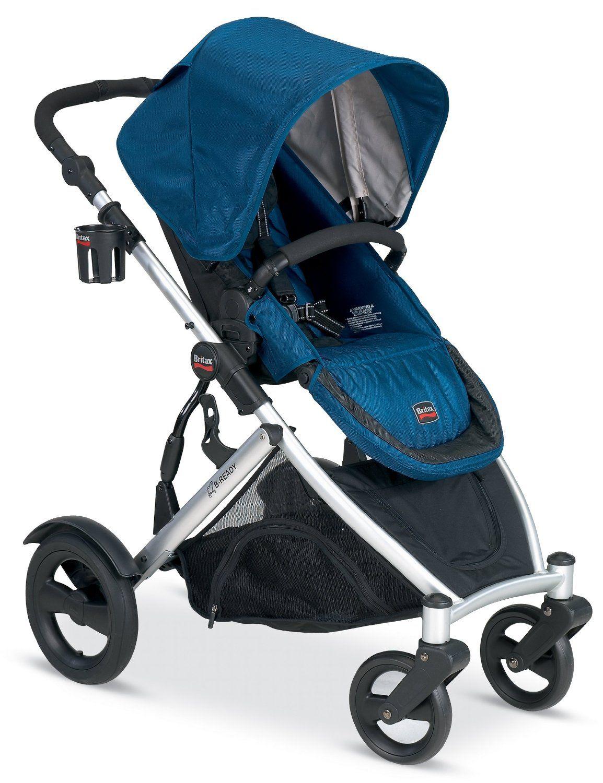 SWS-britax-stroller.jpg (1154×1500)