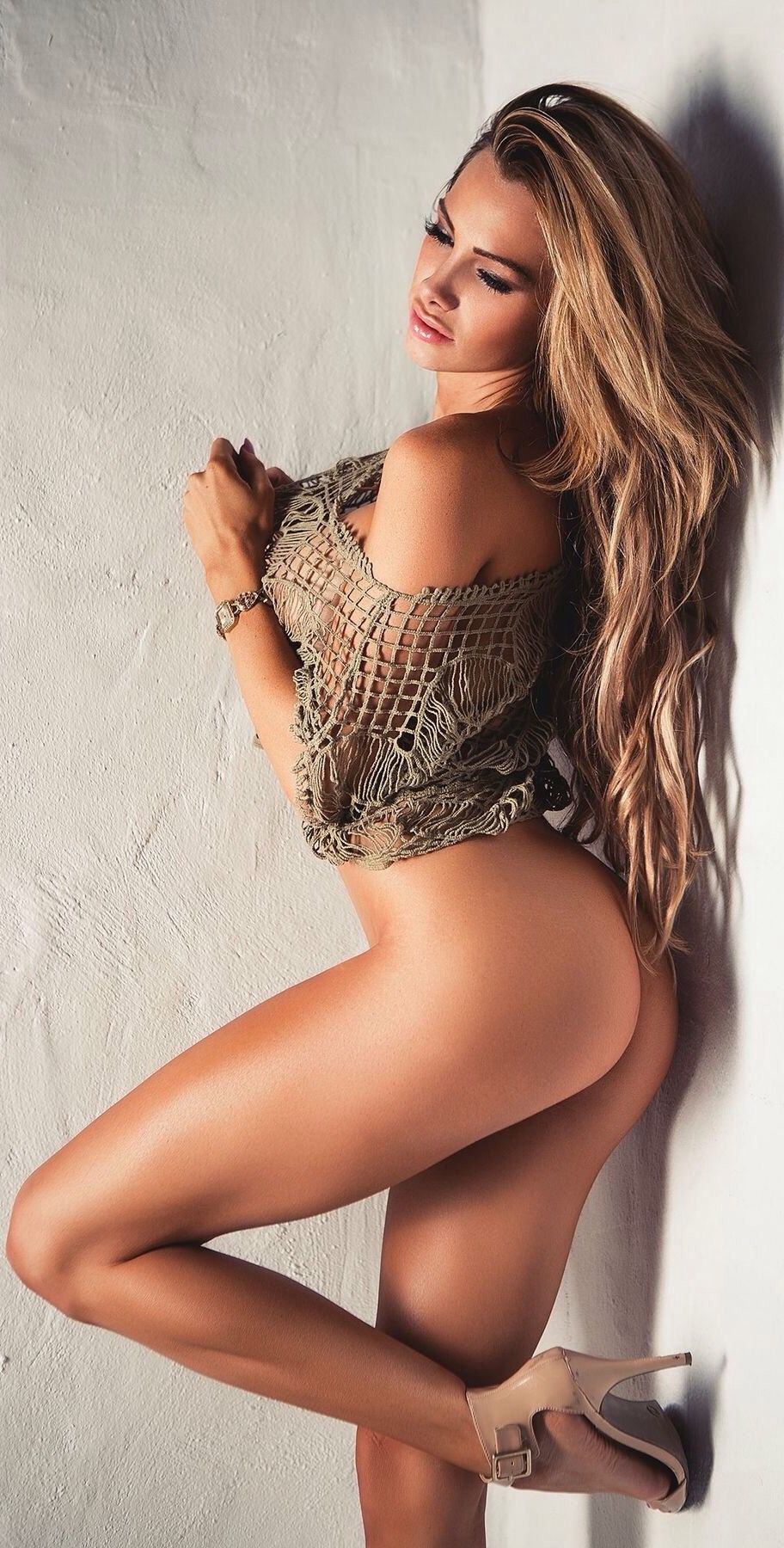 pinpaulo carmo on hot & sexy | pinterest | legs, blondes and