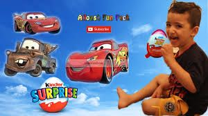Thomas And Friends Surprise Eggs Everywhere In This Video 20 Surprse Eggs In Total All Involve Thomas And He A Disney Cars Toys Disney Toys Thomas And Friends