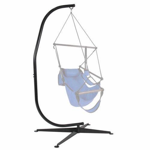 C Frame For Hanging Chair - Arnhistoria.com -