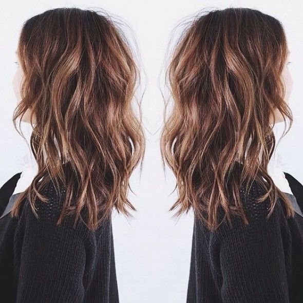 best-new-hairstyles-for-long-haired-hotties14 - peinados y pelo 2016 para hombre y mujeres