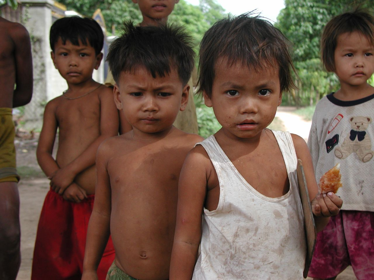 Cambodia child 17 Best images about Cambodia on Pinterest | Cost of living, Rural area and  Secondary schools