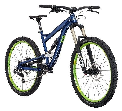 Best Full Suspension Mountain Bikes Best Mountain Bikes Full