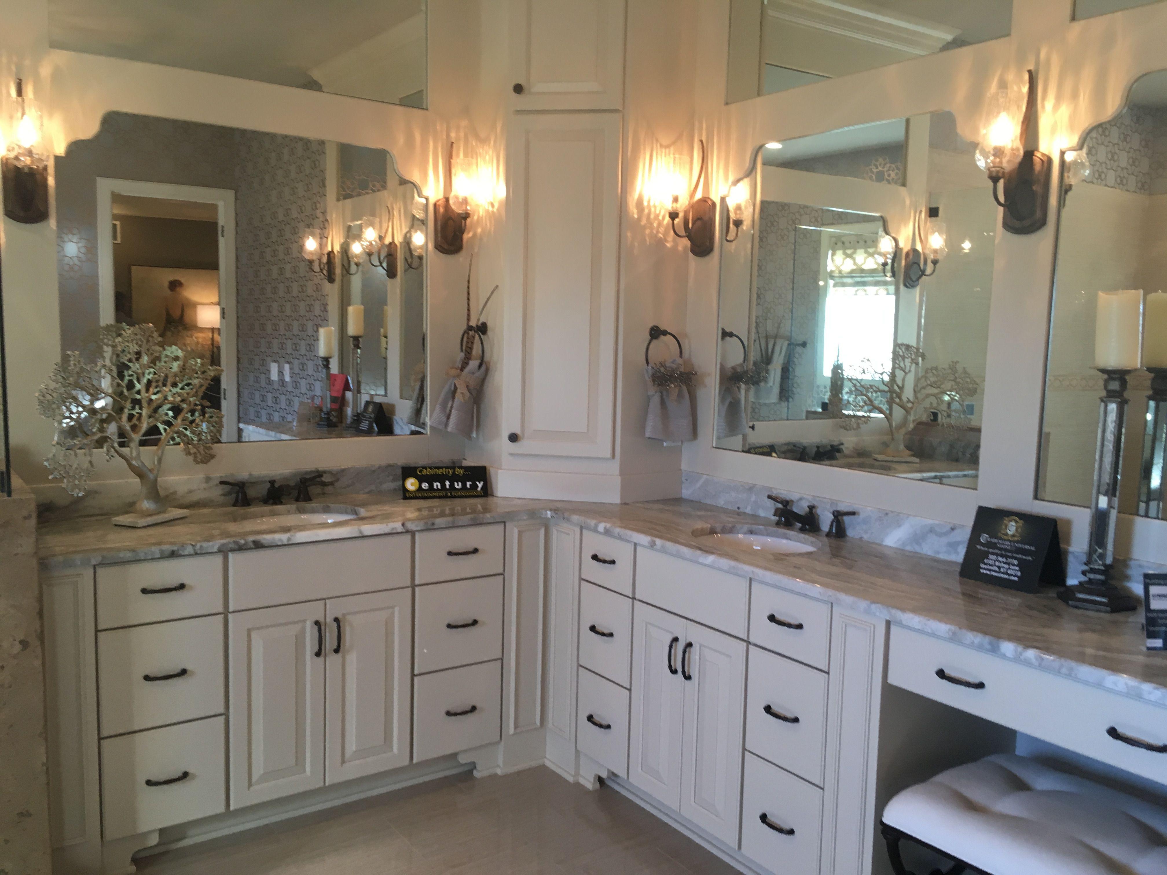 Atractivo Cocina Y Baño De Diseño Florida Lakeland Imágenes - Ideas ...
