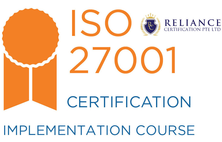 Iso 27001 Information Security Management System Isms Certification Business Benefits Risk Management Reliance