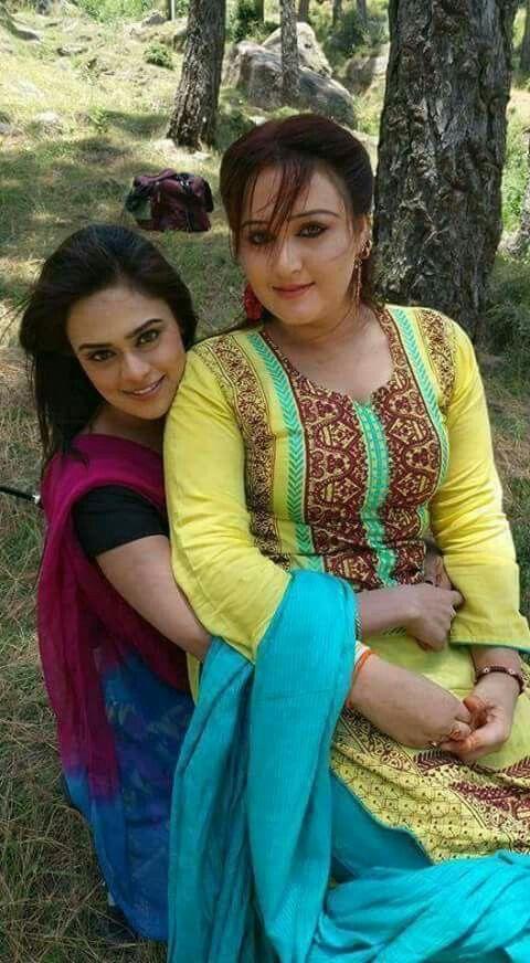 Women Pashto sexy