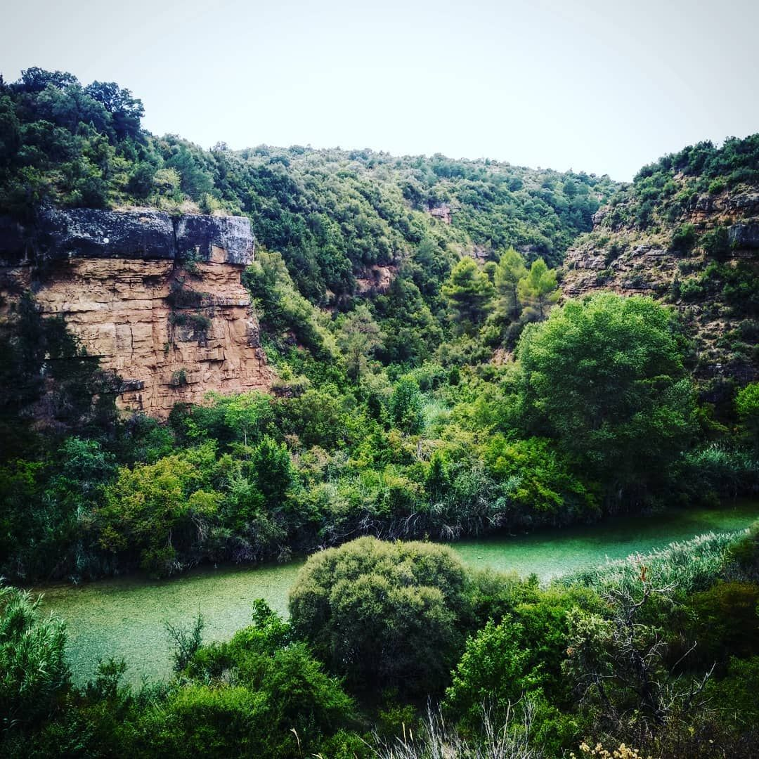 SPAIN 🇪🇸 WILD CAMPING ⛰️ #randonées #roadtrip #mountains # ...