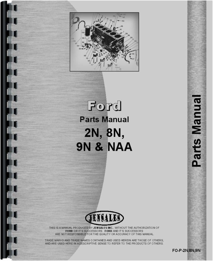 ford tractor wiring harness diagram for 3930 schematic diagrams 1974 ford solenoid wiring diagram 3930 ford tractor wiring diagram explained wiring diagrams tractor starter solenoid wiring diagram ford tractor wiring harness diagram for 3930
