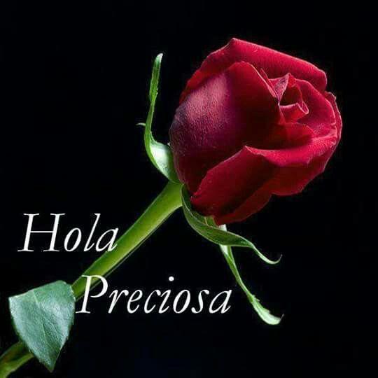 Hola Guapa Amor Pinterest Love