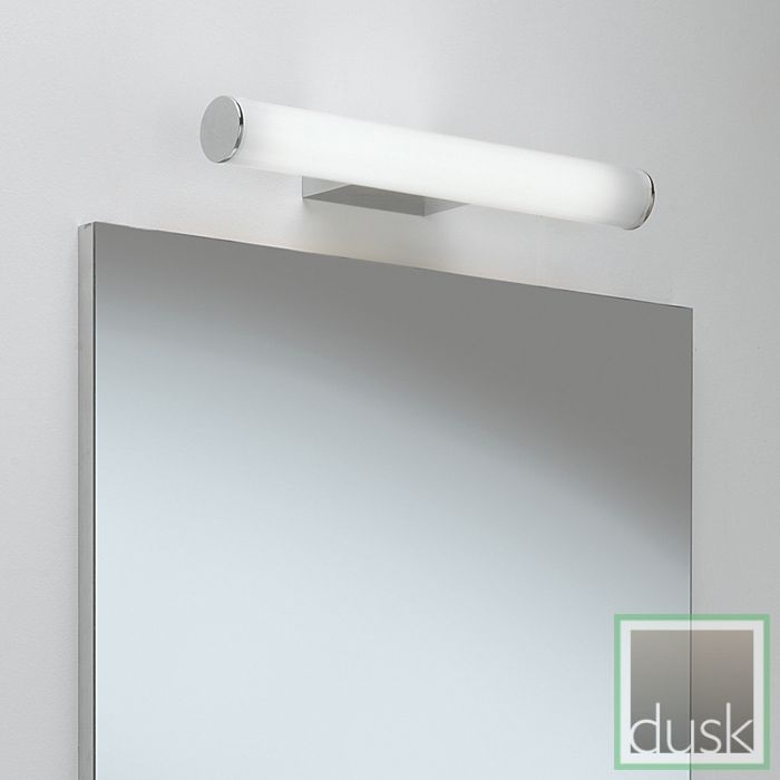 Astro 7101 dio led ip44 mirror light bathroom led lights bathroom lighting