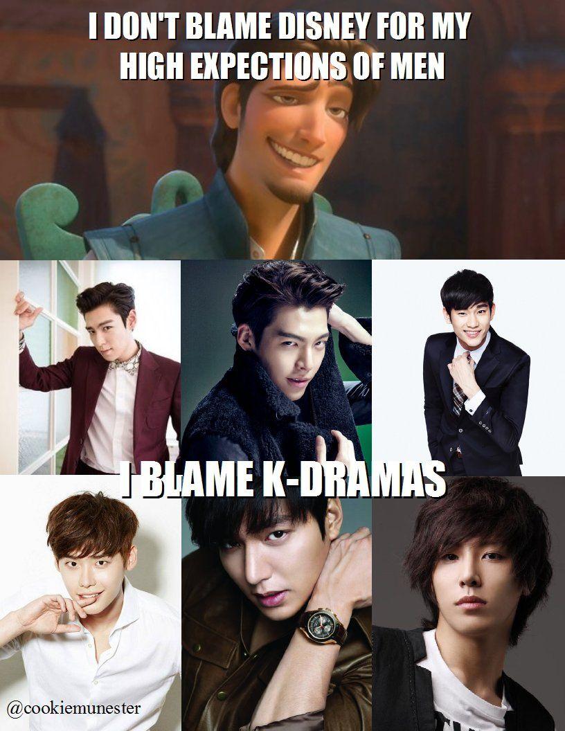 Cookie On Twitter Korean Drama Funny Kdrama Memes Kdrama