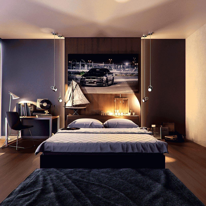 Room Decor Tumblr Men 30 Awesome Image Of Mens Bedroom Furniture