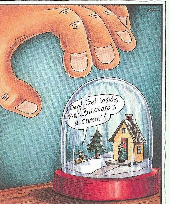 Gary Larson Far Side Greeting Cards Far Side Pinterest