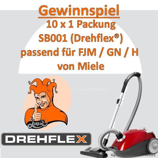 Ersatzteil-Land Mengeler eK Drehflex Pinterest - küchen quelle gewinnspiel