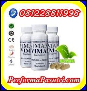 vimax asli canada adalah produk obat pembesar penis yang berasal