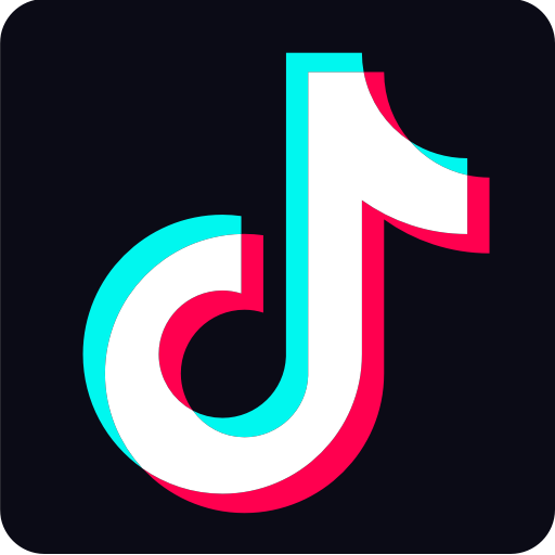 TikTok Musical.ly Inc. Https://www.amazon.com/dp