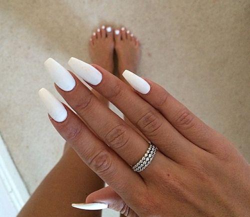 All White When Im Feeling Godly Ll