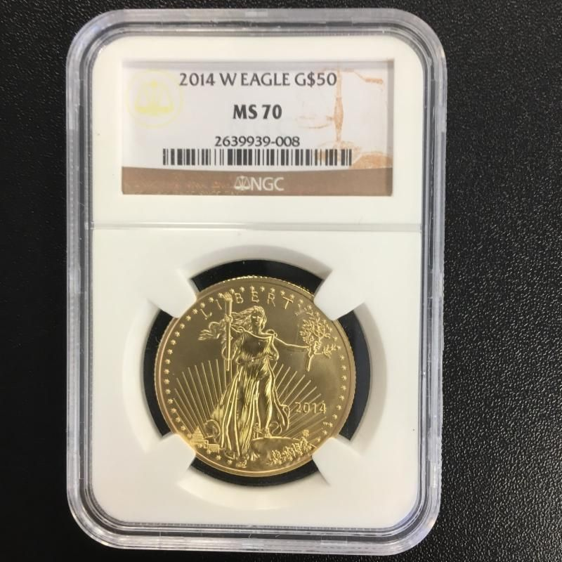 Gold Coin Counterfeit Suspect Sought In Fort Smith Arkansas Coin Community Forum Gold Coins Fort Smith Arkansas Fort Smith