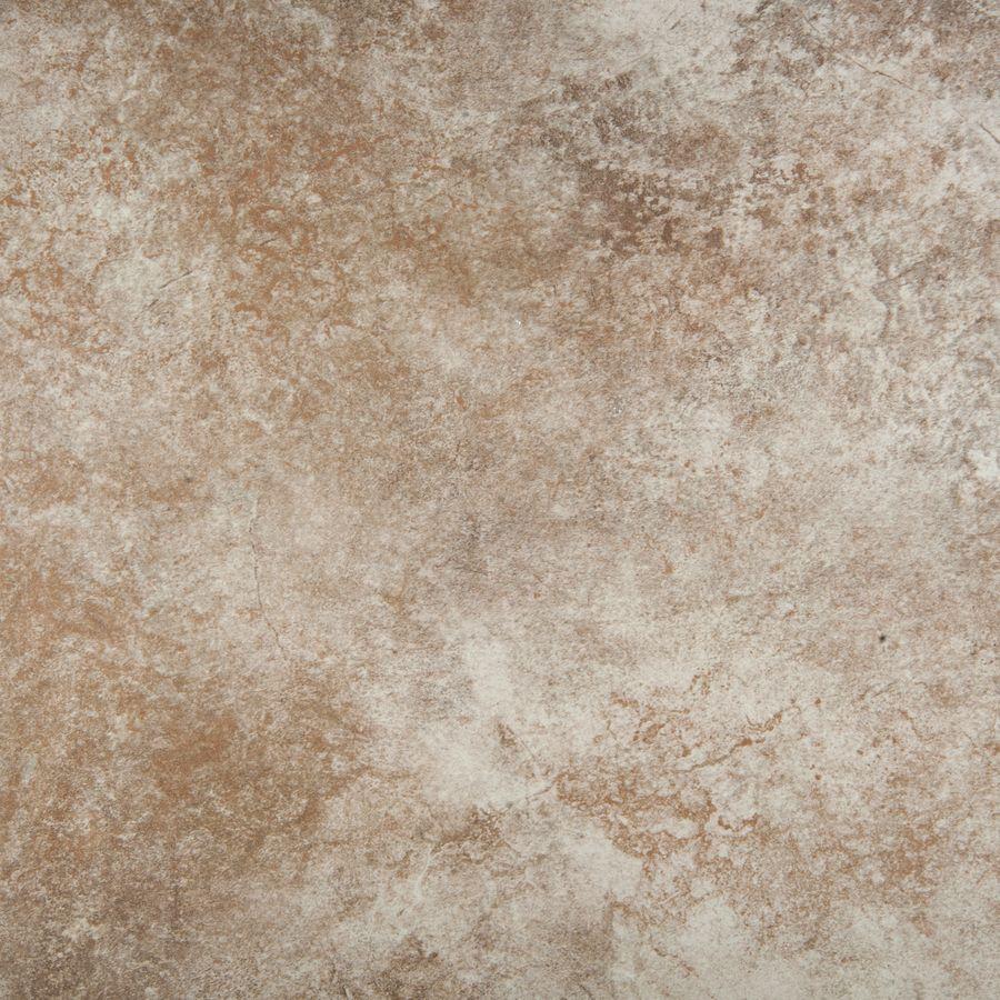 Pin On Tile Floor Patterns