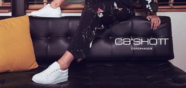 Chaussures Ca'Shott Vente privée Zalando privé (avec