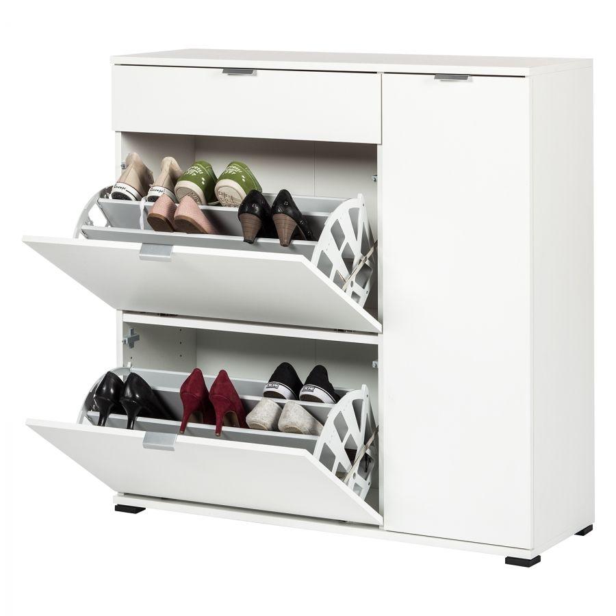 Schuhschrank Schuhsta Iii | Pinterest | Schuhschränke, Cs Schmal Und