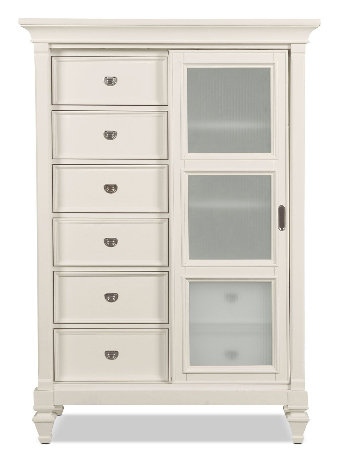 Shop At Levin S For A Wide Selection Of Furniture And Mattresses Enhance Your Home With Stylish Furniture From Our Store Holland House Hom Furniture Furniture