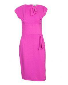 3e16d4c0f4 Dresses for Ladies - Buy Dresses Online