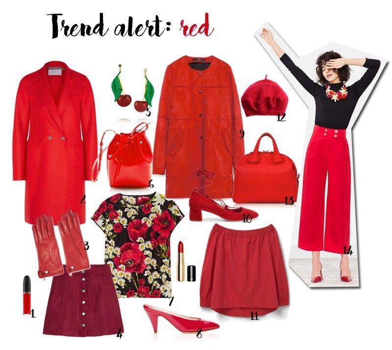 red (7).jpg
