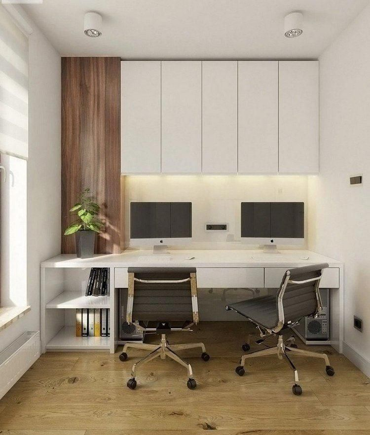 Office Interior Design Inspiration