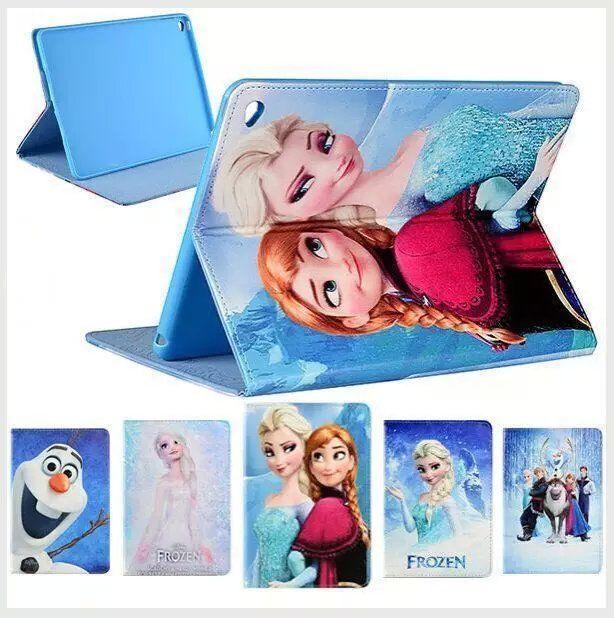 finest selection ac9a7 b2dfc $10.98 - For Samsung Galaxy Tab A 7