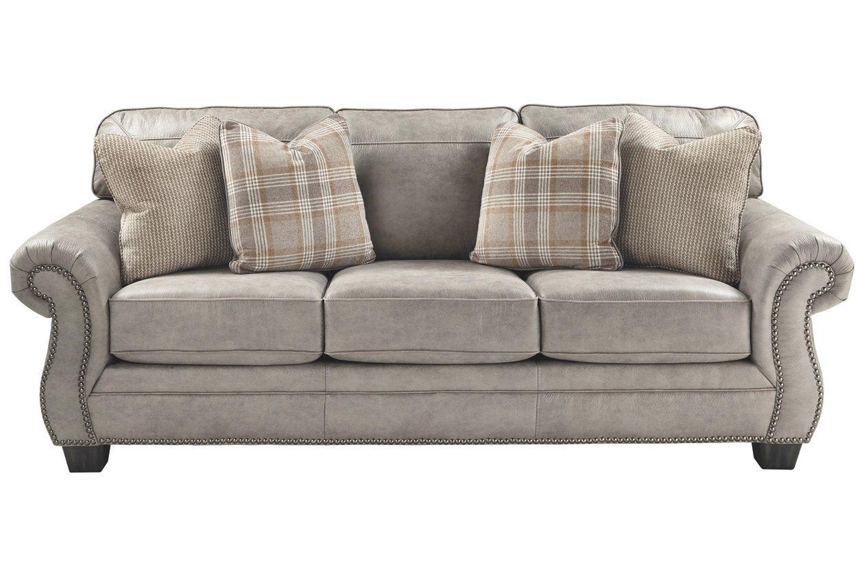 Olsberg Queen Sofa Sleeper Ashley Furniture Homestore Queen