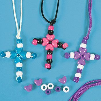 Vacation Bible School Craft Ideas Fish Bible School Crafts And