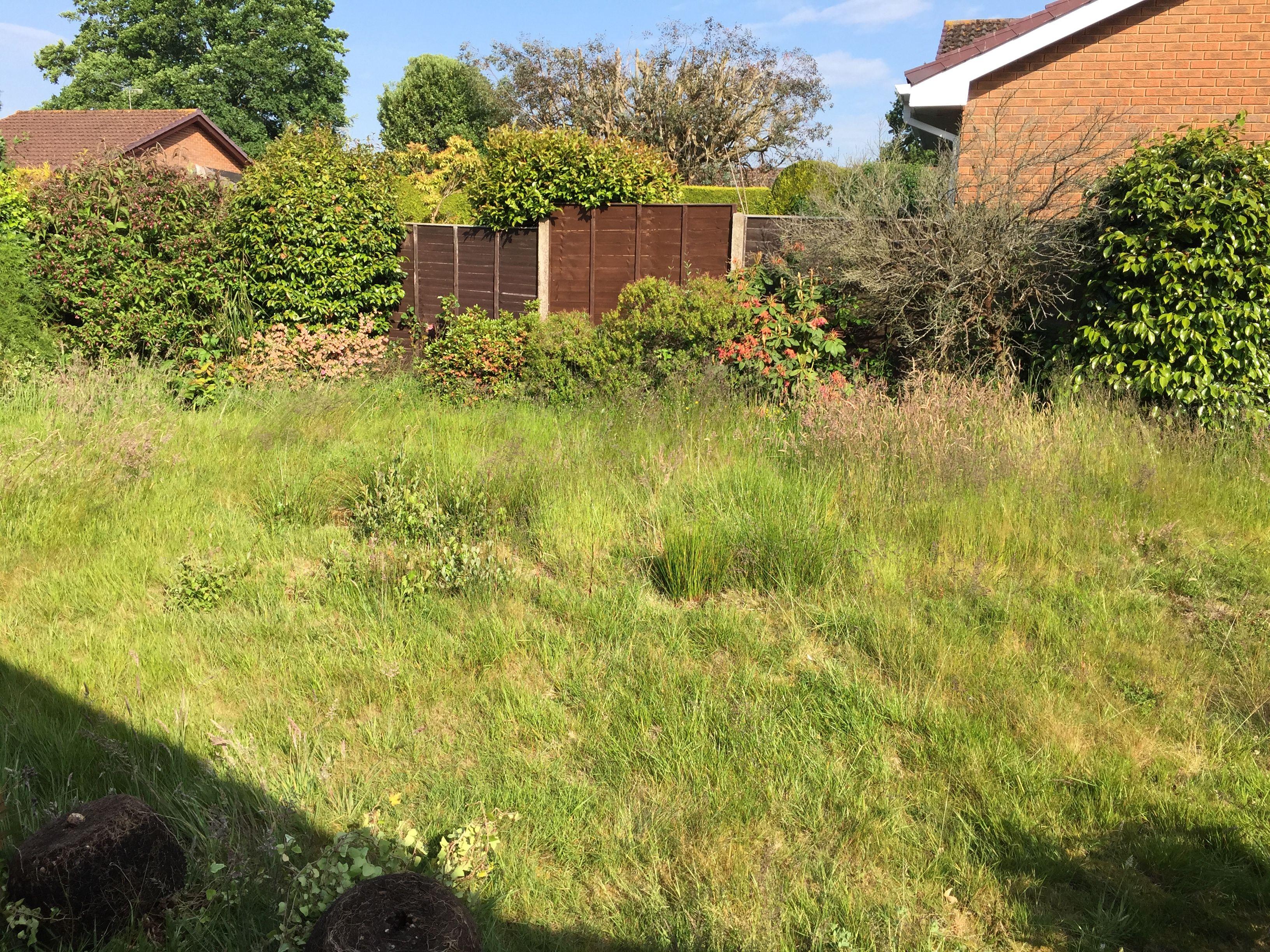 Landscape Gardeners Bournemouth Landscape gardener bournemouth summer house bournemouth landscape gardener bournemouth workwithnaturefo